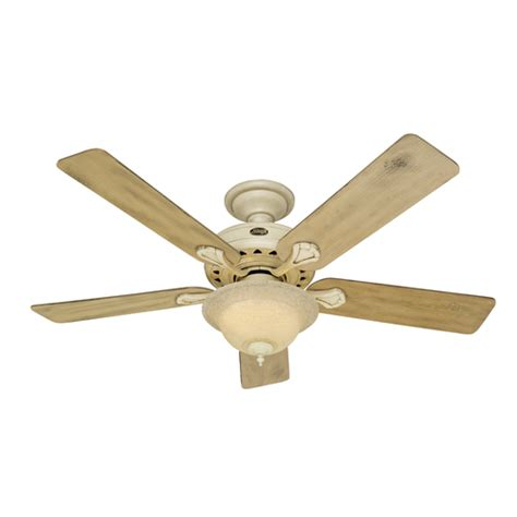 Hunter Ceiling Fan Accessories Ceiling Systems
