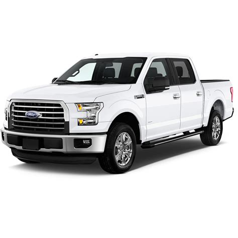 new ford truck new ford trucks for sale mullinax ford of apopka