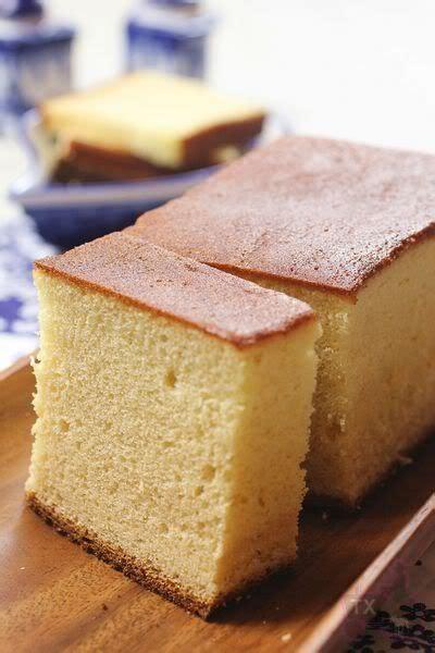 japanese sweets kasutera dessert duel