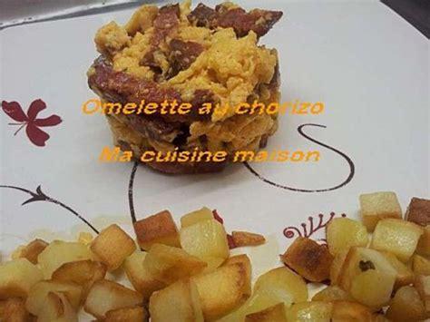 ma cuisine maison les meilleures recettes d 39 omelettes de ma cuisine maison