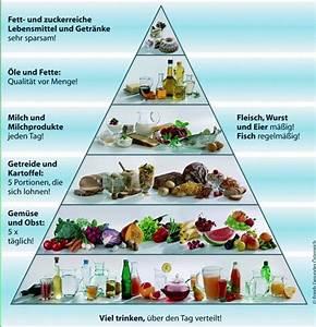 Kalorien Fett Eiweiß Kohlenhydrate Berechnen : proteine vs kohlenhydrate was ist wichtiger f r den muskelaufbau ~ Themetempest.com Abrechnung