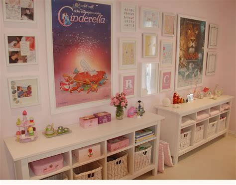 Pictures Of Little Girl Rooms Excellent 20 Bedrooms As