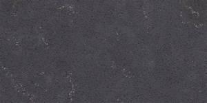 Silestone Arbeitsplatte Preise : merope fliesen fabelhafte merope fliesen ~ Michelbontemps.com Haus und Dekorationen