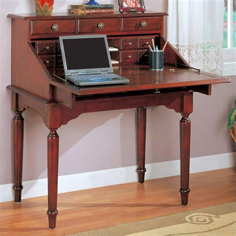 old fashioned desks for sale secretary desks are not just for secretaries desks