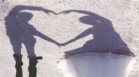 rever d une demande en mariage de ex le mariage parfait est il un mythe ou une r 233 alit 233