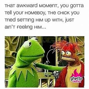 kermit meme Archives • Ghetto Red Hot