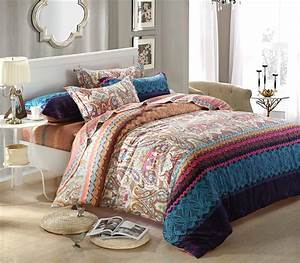 wholesale modern style 4pcs 100 long staple cotton With bulk bedspreads