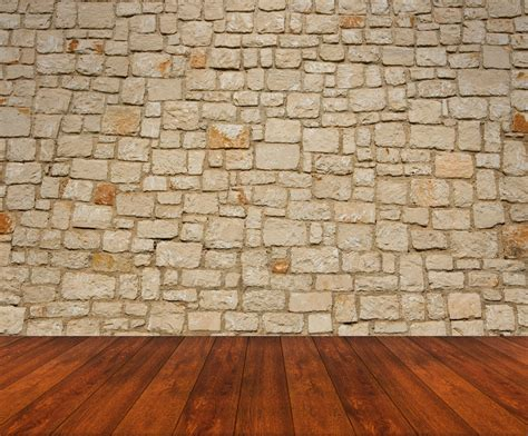 steinwand garten selber machen garten ideen steinwand selber machen schritt für schritt anleitung