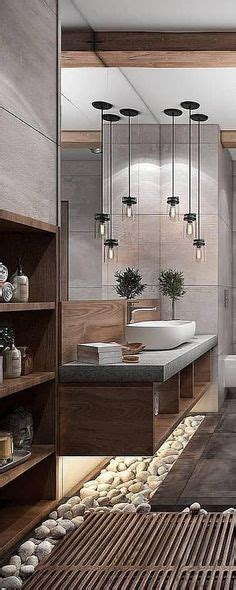 How To Decorate A Bathroom Like A Spa by 63 Best Spa Bathroom Ideas Images In 2019 Bathroom Ideas