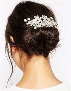 bijoux de cheveux pour mariage la boutique de maud With bijoux pour les cheveux mariage