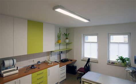 Licht Ideen by Praxis F 252 R Allgemeinmedizin Dr Schnegg Bad Berka Idee