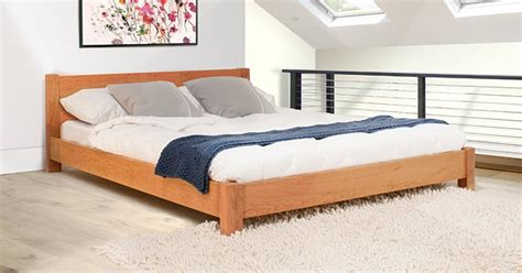 tokyo bed  laid beds