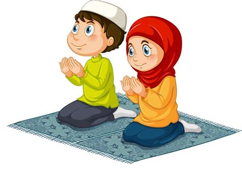 Free Muslim Student Cliparts, Download Free Clip Art, Free