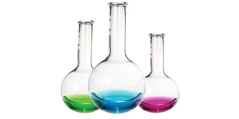 glassware most secondary want published philip harris