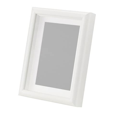 cadre photo 15x20 ikea mossebo cadre 13x18 cm ikea