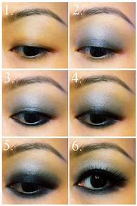 97 Best Images About Almond Eye Make Up On Pinterest