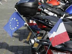 Controle Technique Europeen : europe la moto serait retir e du projet de contr le moto magazine leader de l ~ Maxctalentgroup.com Avis de Voitures