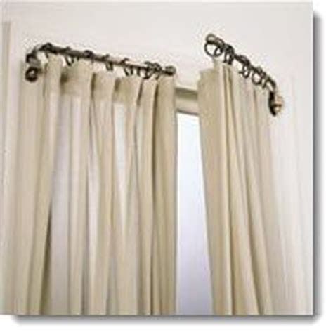 country curtain rods curtain rods country curtains and swings on