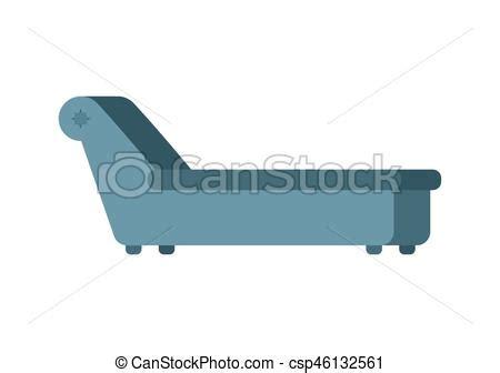 sofa vetorizado isolated psicoterapeuta psic 243 logo sof 225 pacientes