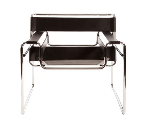 Stuhl Marcel Breuer by I I Marcel Breuer Wassily Chair 799 Made In Italy