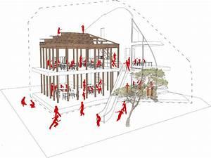 Clover House Kindergarten By Mad Architects Breaks Ground