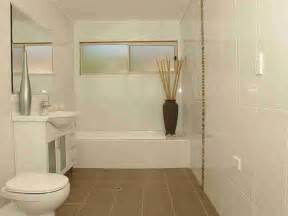 simple bathroom tile ideas decor ideasdecor ideas - Simple Bathroom Tile Design Ideas