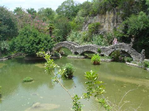 san antonio botanical gardens about san antonio aroundustyroads