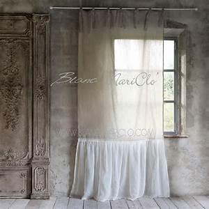 Shabby Chic Online Shop : blanc mariclo follie shop online shabby chic follie ~ A.2002-acura-tl-radio.info Haus und Dekorationen
