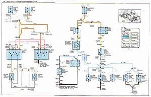 78 Corvette Wiring Diagram