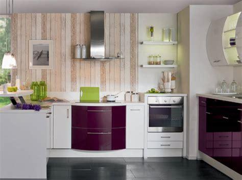 idee de deco pour cuisine 30 id 233 es 224 piquer pour une cuisine d 233 coration