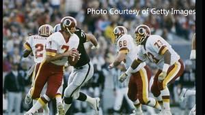 Former NFL QB Joe Theismann Evaluates Jalen Hurts and Tua ...