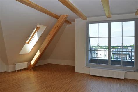dachausbau dachgeschossausbau dachboden ausbau