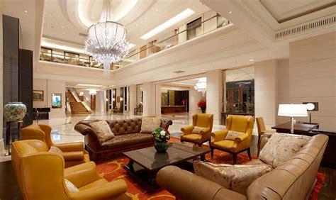okura prestige taipei luxury hotel  taipei