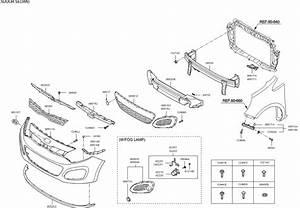 Parts Com Kia Sportage Engine Oem Html
