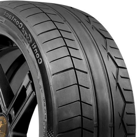 continental contiforcecontact tires tirescom
