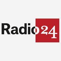 Best Italian Radio Station Listen Up The 6 Best Italian Radio Stations For Learning