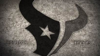 Texans Houston Backgrounds Wallpapers Resolution Nfl Wallpapernfl