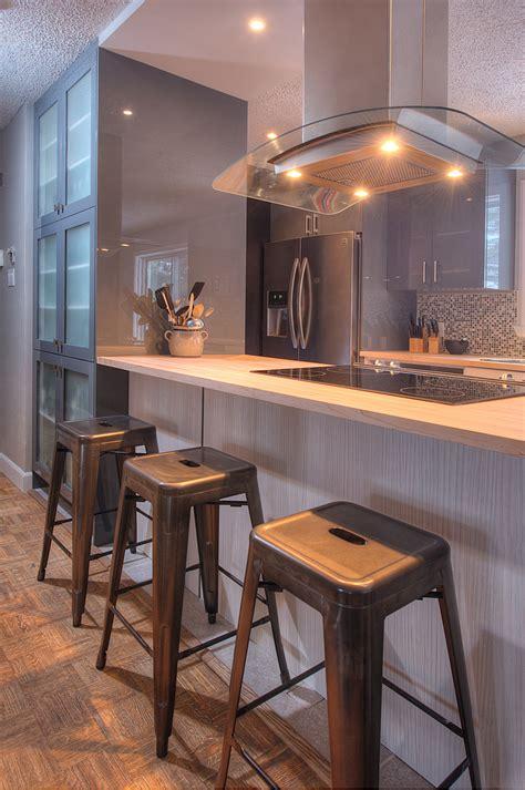 cuisine laboratoire projets résidentiels lorraine masse designer intérieur