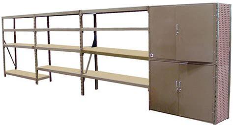 xtreme garage           shelf rack