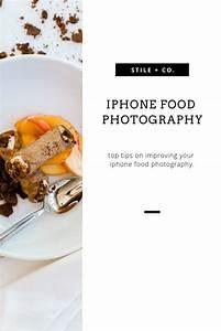 iPhone Food Photography | Iphone food photography, Food photography, Food