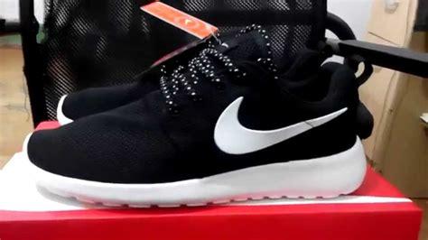 Nike Roshe Run Shoes Aliexpress