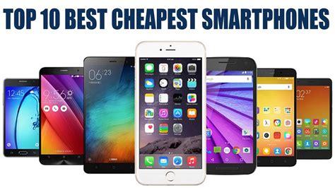 top  budget smartphones  top   budget smartphone india budget phones  buy