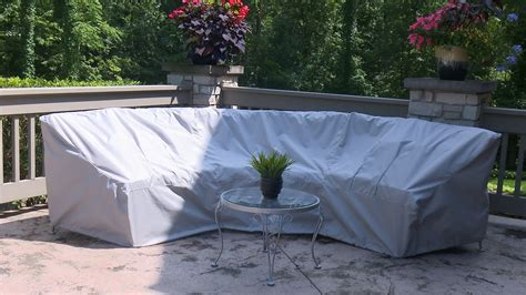 Patio Furniture Covers by Modern Outdoor Ideas Costco Patio Furniture Covers