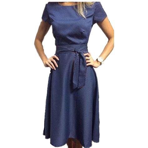 emin damen sommer kleid er jahre vintage kleid retro