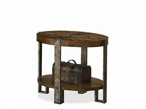 Living room end tables furniture for small living room for Side table designs for living room