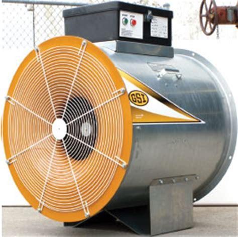12 grain bin fan fans custom marketing company