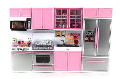 play kitchen accessories sets kitchen kitchen play set kitchen gallery for your 4282