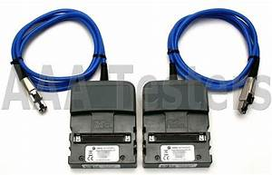Ideal Lantek Iii 1000 Cat5e Cat6 Cat6a Lan Cable Certfier
