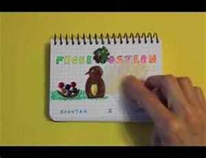 Münzen Selber Gestalten : video abrei kalender selber machen kreative ideen ~ Orissabook.com Haus und Dekorationen