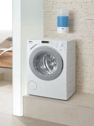 Waschmaschine Mit Automatischer Dosierung by Technik Zu Hause Miele Liquidwash Waschmaschine Mit